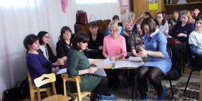 Индивидуальный план развития  ребенка как условие эффективного образования
