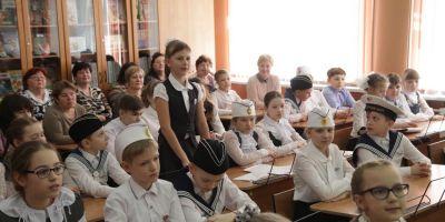 Семинар «Роль школьной библиотеки в организации проектной деятельности обучающихся»