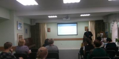 Семинар по проблеме оценивания планируемых результатов учащихся по ОРКСЭ и ОДНКНР
